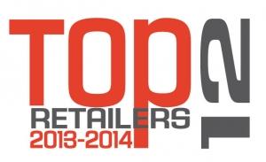 Top-12-Retailers-trim