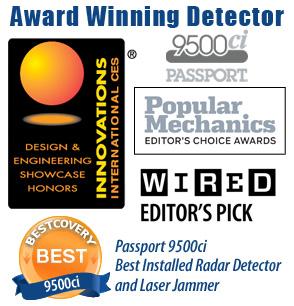 9500ci-awards