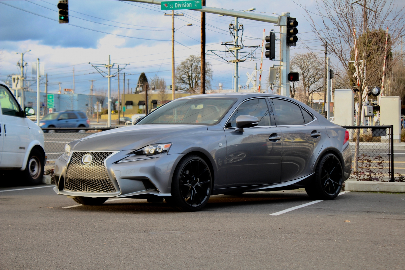 2014 lexus is250 audio upgrade. Black Bedroom Furniture Sets. Home Design Ideas